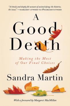 a-good-death-sandra-martin-globe-and-mail