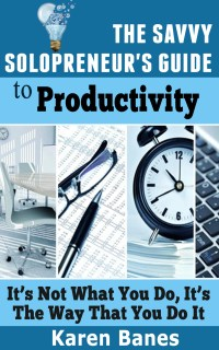 savvy_solopreneur_prouctivity_cover