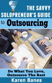 savvy_solopreneur__outsourcing_cover