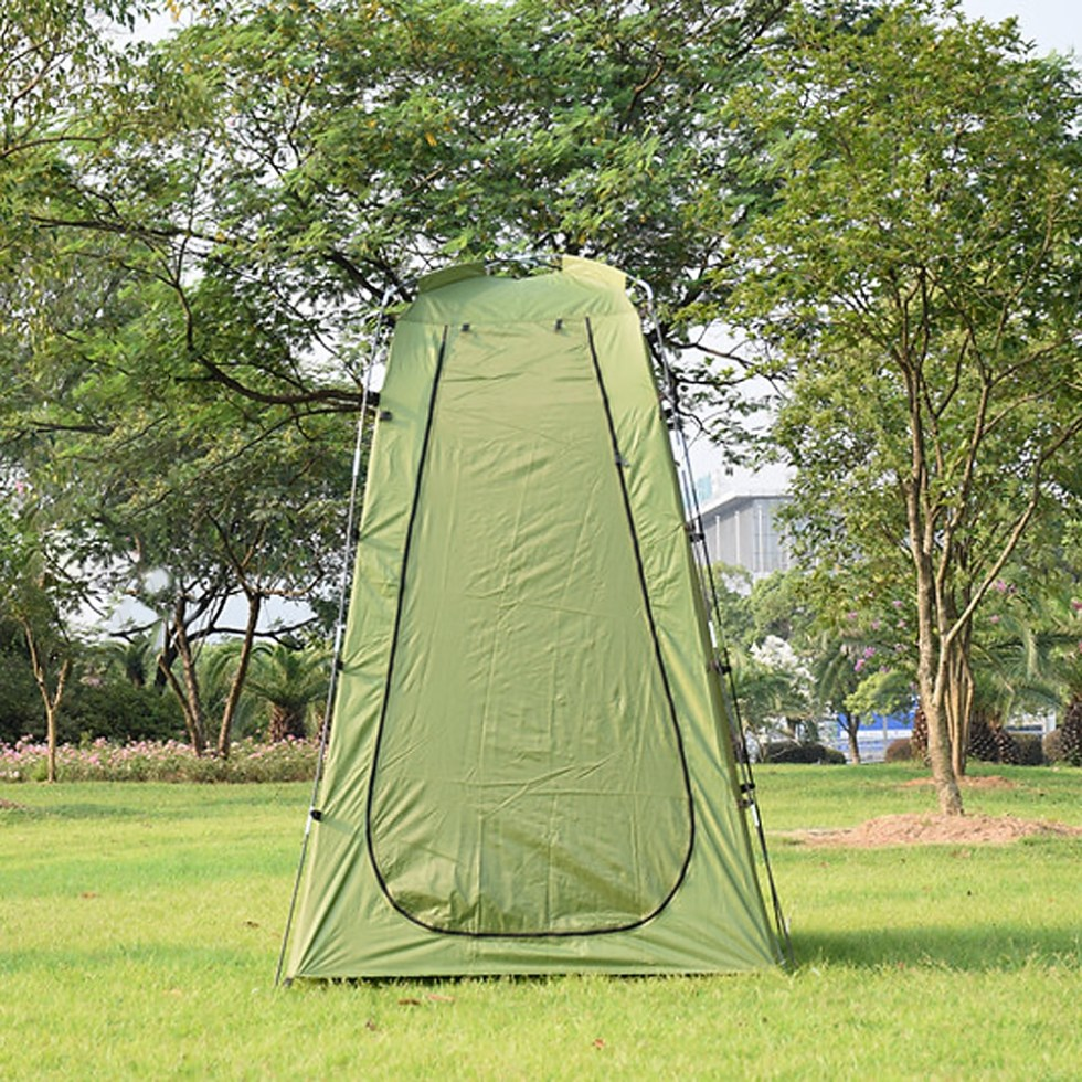 Portable Shower, Changing Room Camping Tent