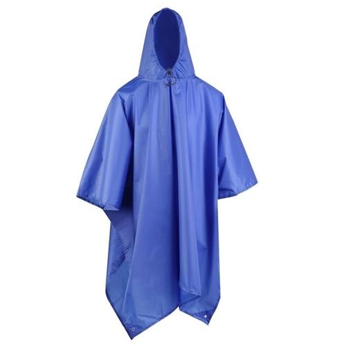 3 In 1 Multifunctional Raincoat Outdoor Camping Hiking Travel Rain Poncho Backpack Rain Cover Waterproof Tent.jpg 640x640