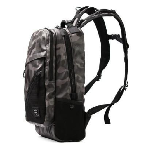Backpack CAMO 03