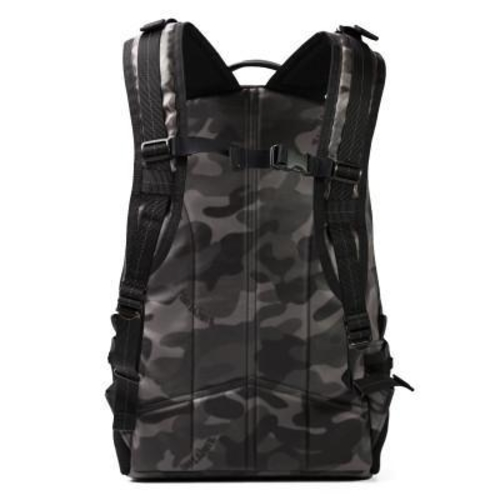 Backpack CAMO 04
