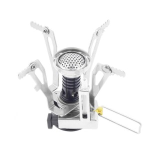 Portable Outdoor Picnic Gas Foldable Camping Mini Steel Stove Case free shipping.jpg 640x640