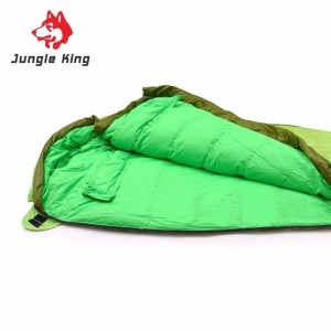 Winter Sleeping Bag Cold Temperature Sleeping Bag for Winter Portable Duck Down Nylon Sleeping Bag Outdoor 1.jpg 640x640 1
