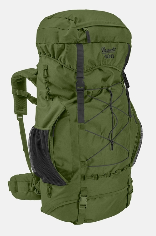 aviator 100 backpack brandit norviner store 114