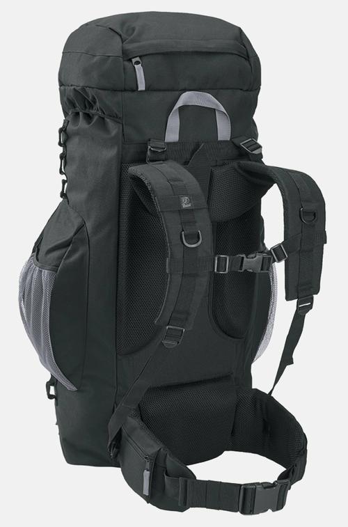 aviator 100 backpack brandit norviner store 367