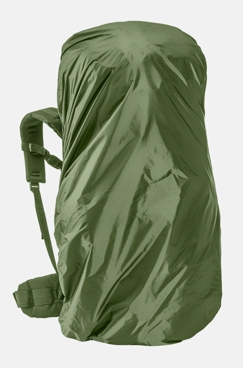 aviator 100 backpack brandit norviner store 383