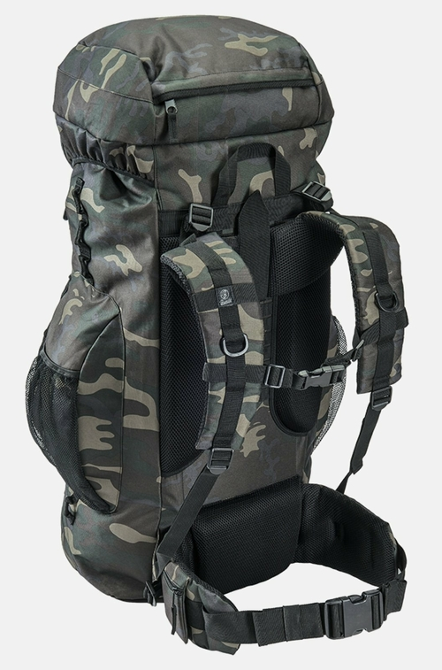 aviator 100 backpack brandit norviner store 577