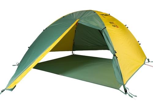 mons peak ix night sky backpacking tent 3p fly footprint view 1