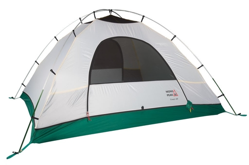 mons peak ix trail 43 backpacking tent 3p angle view 0929c94a 8e2d 4c44 9e58 ce7411680ffb