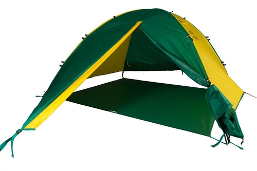 mons peak ix trail 43 backpacking tent 3p fly door view 9d0d3b23 9be3 419a b018 d6f6ec46c194