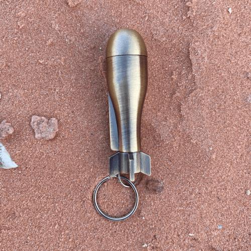 keychain flint fire starterkeychainfirestarter 369828