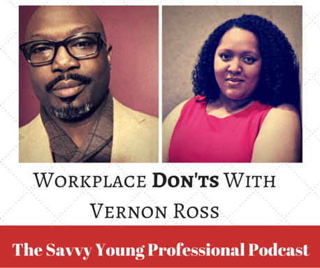 24-not-work-w-vernon-ross