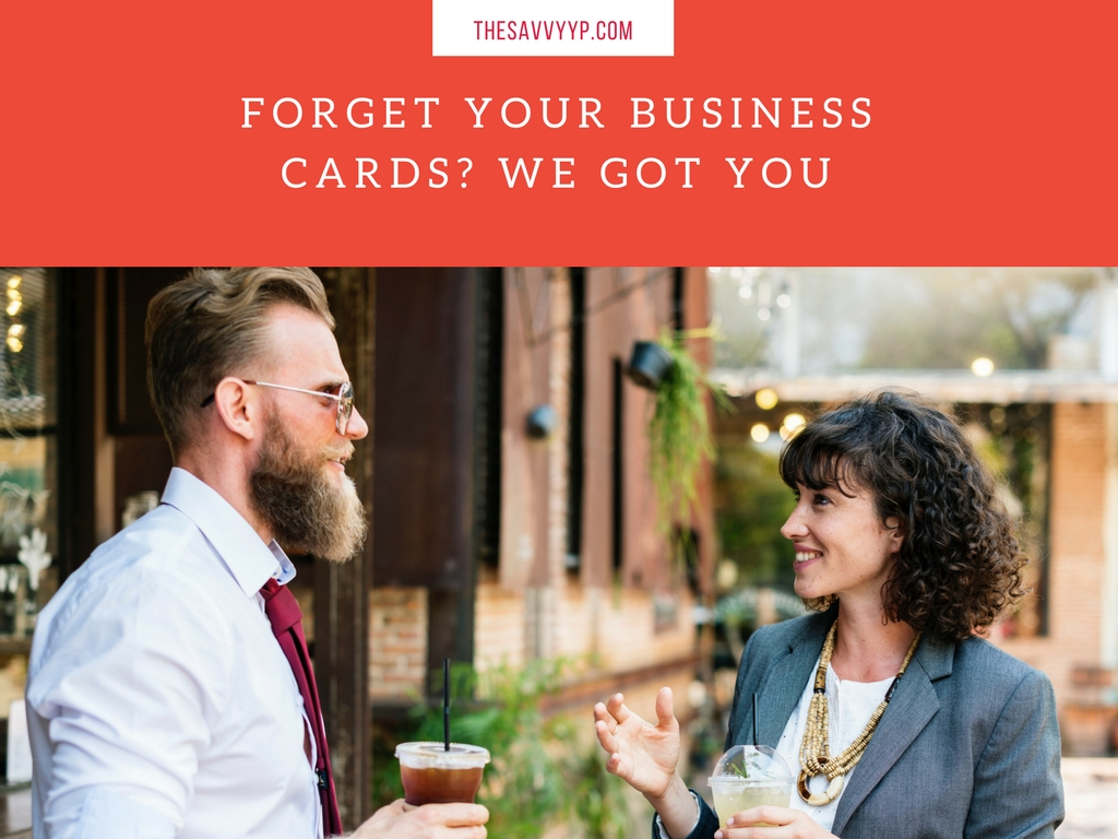 forget-business-cards