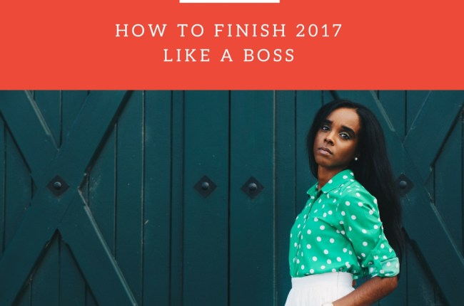 end-2017-like-a-boss