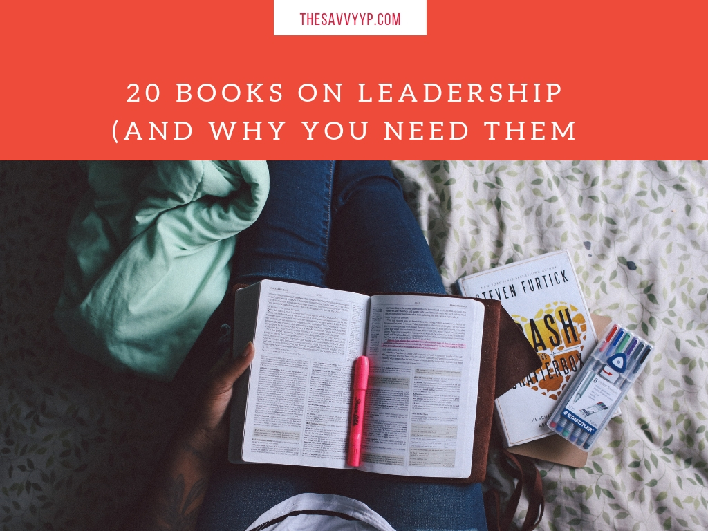 the-top-leadership-books-and-why-you-need-them