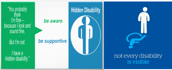 hidden_disability_symbol_banner_6x4_photo_print-rbd0cba71086842e4ad26e671f2b76f2e_w2c_8byvr_324.jpg