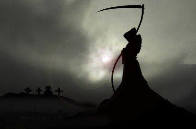Death-400x265