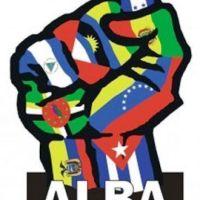 """LAS NACIONES DEL ALBA DENUNCIARÁN EN BOLIVIA A LA OEA Y A SUS """"DERIVADOS"""""""