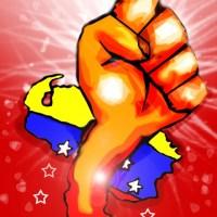 UN ESCUETO, QUE NO DESPRECIABLE, ANÁLISIS DE LOS RESULTADOS ELECTORALES EN LA BOLIVARIANA VENEZUELA