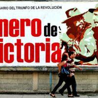 Nunca más nadie debería poner en duda la originaria legitimidad de la Revolución Cubana