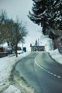 winter03color-WEB