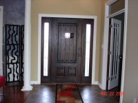 Entryways For Houses | Home Decoration Club