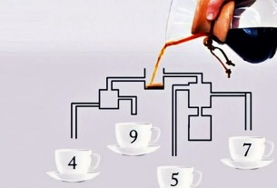 hindi puzzle, puzzle questions in hindi, puzzle questions, puzzle games, puzzle in hindi, puzzle reasoning, puzzle reasoning in hindi, hindi puzzles with answers, hindi puzzles with answers for kids, hindi puzzle game, hindi puzzles for whatsapp, hindi puzzles questions and answers, hindi puzzle questions with answers for whatsapp, puzzle, the puzzle, puzzle box, puzzle in hindi, puzzle questions in hindi, puzzle box, puzzles, puzzle games, puzzle pieces hindi puzzle reasoning, reasoning, puzzle in hindi, puzzle questions, puzzle test reasoning tricks, puzzle reasoning in hindi, reasoning puzzle in hindi pdf, puzzle reasoning tricks in hindi, puzzle test reasoning tricks in hindi hindi puzzle, puzzle questions in hindi, puzzle questions, puzzle in hindi, puzzle reasoning, puzzle reasoning in hindi, hindi puzzles with answers, hindi puzzle game, hindi puzzles for whatsapp, hindi puzzles questions and answers, hindi puzzle questions with answers for whatsapp, reasoning puzzle in hindi pdf, puzzle reasoning tricks in hindi, puzzle test reasoning tricks in hindi, hindi puzzle questions, hindi puzzle question with answer, hindi puzzle question for whatsapp