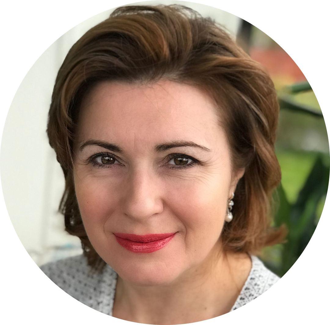 Sanela Begovic