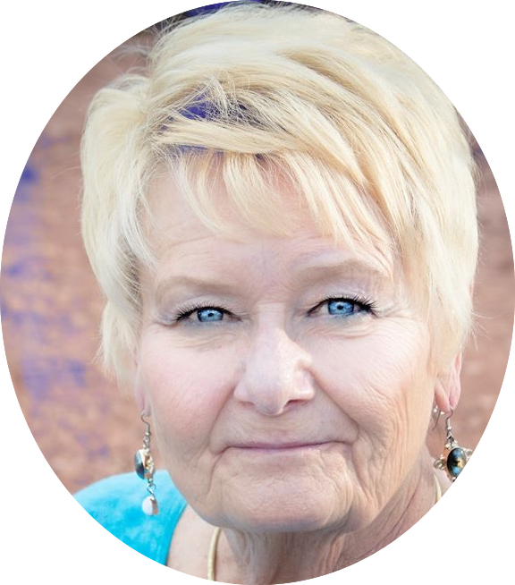 Judith Royle