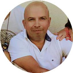 Francisco Muñoz