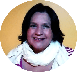 Sabina Carrera Sepulveda