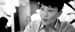 과학과 종교의 접점 – 서울대 우종학 교수 인터뷰 1