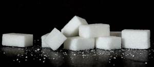 설탕이 암을 유발한다는 연구 결과가 나왔다는데….