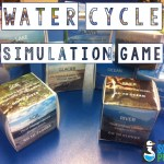 Ready for Some Water Cycle Fun?