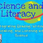 Science and Literacy: ICE, the new KWL