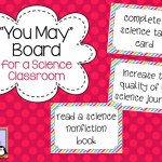 Five Resources to PREP Your Room!
