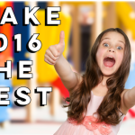 Make 2016 the BEST: 7 Best Posts for Positive Classroom Changes