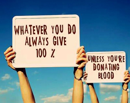blood-jokealwaysgive100percent