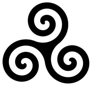 karma symbol
