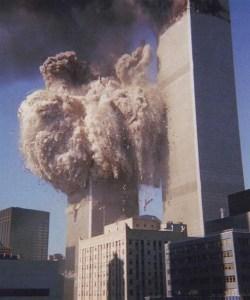 WTC-041