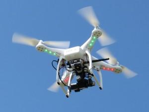 DJIquadcopter_KLMcKee