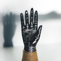 5 spooky DIYs for ghouls who can't wait for halloween