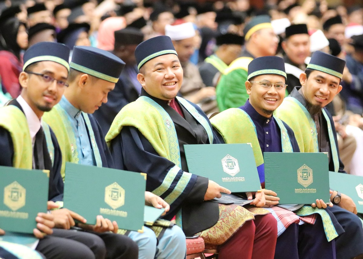 New UNISSA campus to accommodate growing number of students