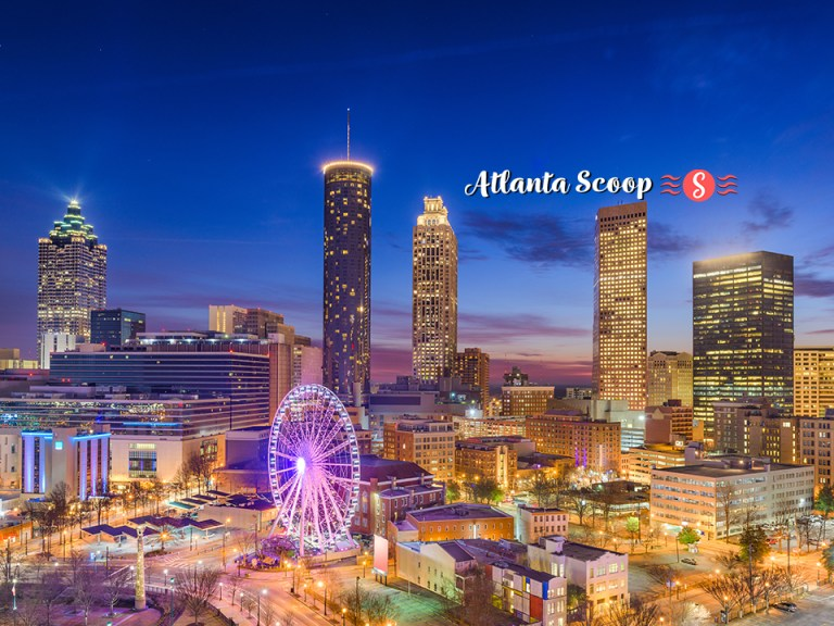 Atlanta Scoop 768x576