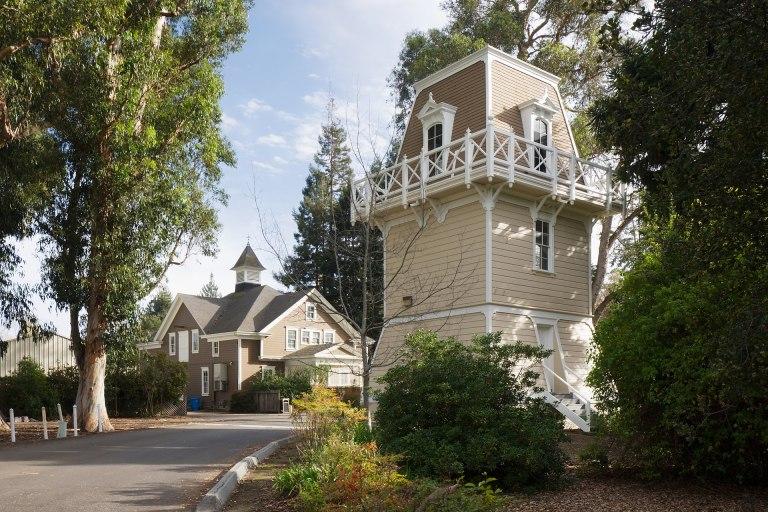 1920px Holbrook Palmer Park Atherton California 768x512