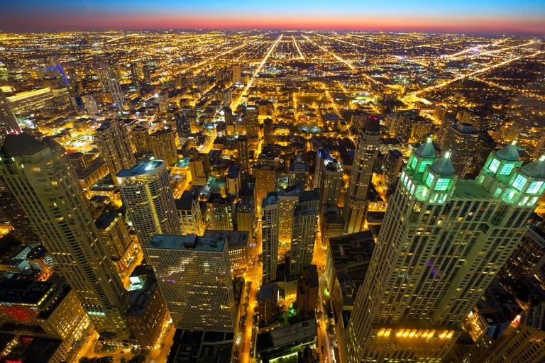 chicago PXXY9MK 768x512