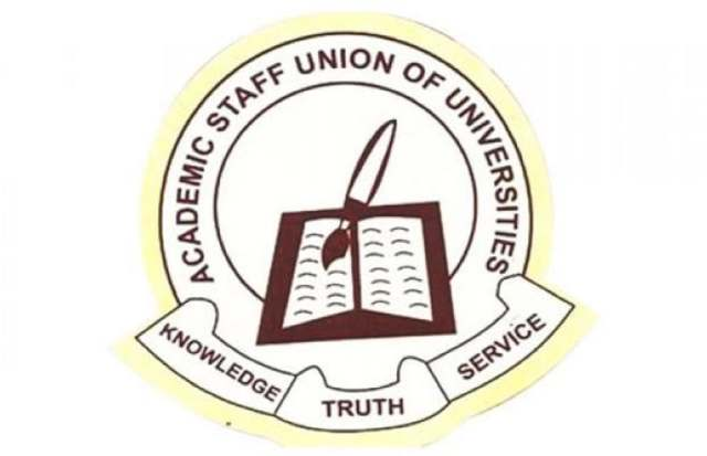 ASUU: Why resumption may not be in view