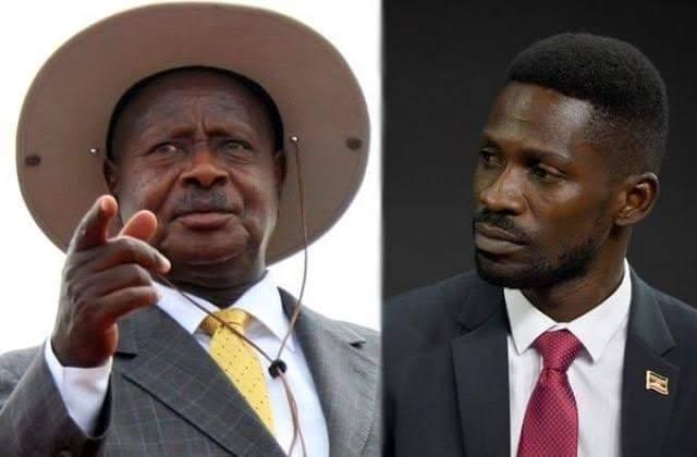 UGANDA'S YOWERI MUSEVENI SET TO BE THE FIFTH LONGEST SERVING AFRICAN LEADER